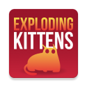 Exploding Kittens - Official