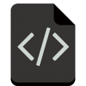 Code Insight