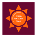 Open Weather Map Provider