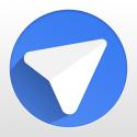 Telepal for Telegram Messenger
