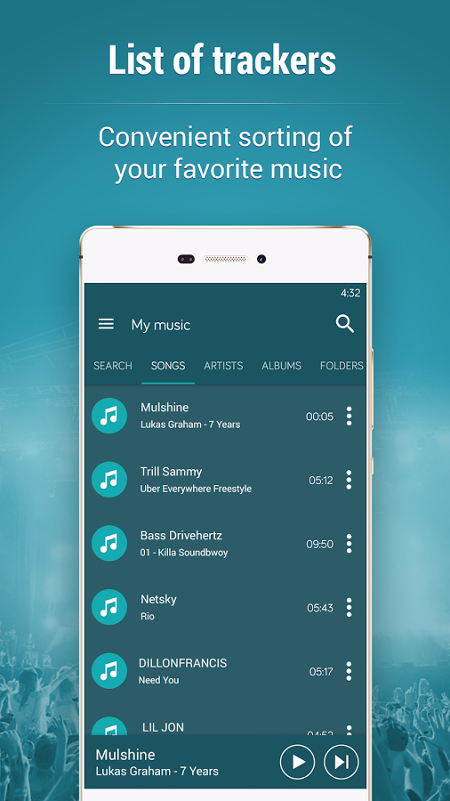 Mobi App Android Download
