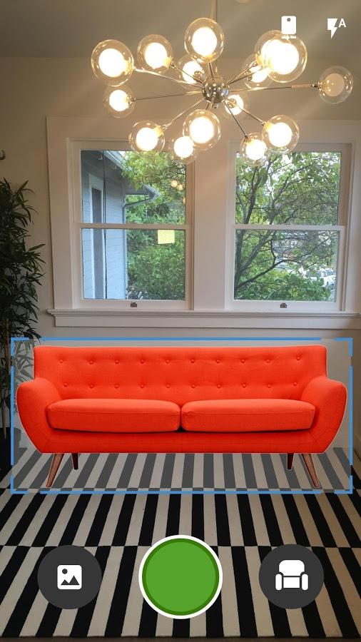 ... Houzz Interior Design Ideas ...