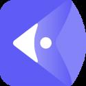 Swipedge, Swipe Sidebar (Beta)