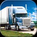 Big Truck Hero - Truck Driver