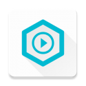 Hexagon - Media Player