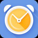 GO Darling Alarm - Clock