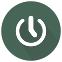 AutoOff - Shutdown Timer ROOT