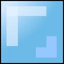 Zen Blocks: Pro Puzzle Edition