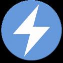 Flash Launcher - Smart & Fast