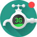 GoTap! - Save 3G/4G Data Usage