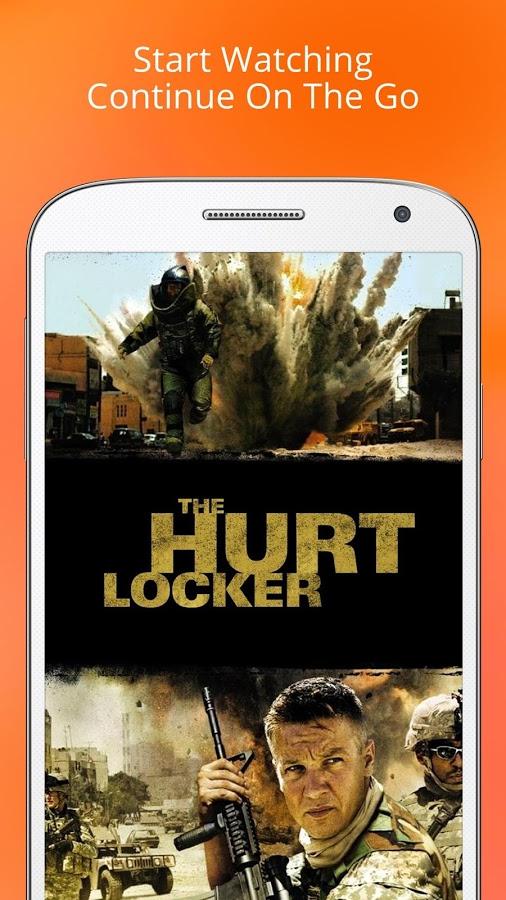 google chrome free movie download