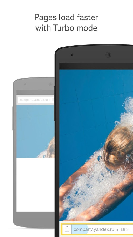 Yandex Browser Beta » Apk Thing - Android Apps Free Download