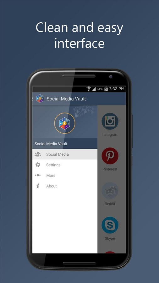 Social Media Vault » Apk Thing - Android Apps Free Download