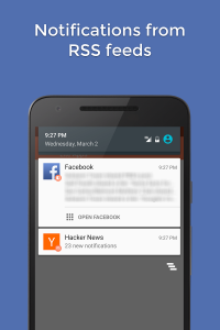 Hermit * Lite Apps Browser