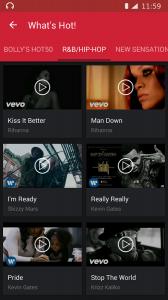 Onix Music Player - Free