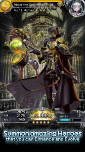Chronos Gate