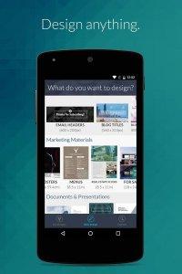 Desygner - Creative Design App