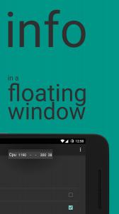 Cpu Float