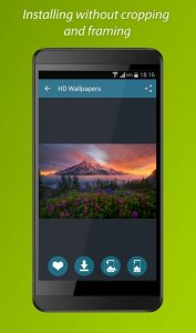 Hd Wallpapers Apk Thing Android Apps Free Download