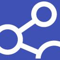 ShareAll : WIFI File Sharing