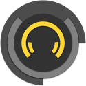 Onix Music Player - Free