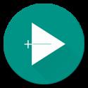 Media+ (Video Player)