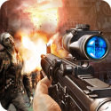Zombie Overkill 3D