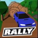 X-Avto Rally