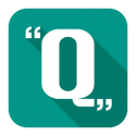Quoter