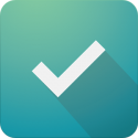 Do It - Tasks Lists Notes