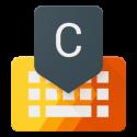 Chrooma Keyboard - Emoji