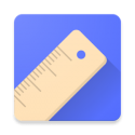 MeasureBot: Ruler for Phone