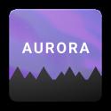 Aurora Alerts Northern Lights