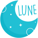 Lune - Photo frames