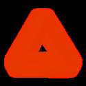 Geometry Defense