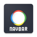 N Navbar - Layers/RRO