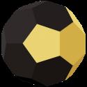 Carbon Browser