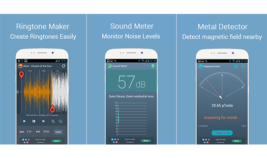 Smart Kit 360 » Apk Thing - Android Apps Free Download