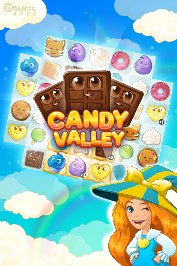 candy valley  u00bb apk thing