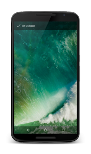 OS10 Wallpapers