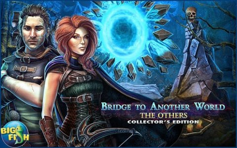 Bridge: The Others (Full)