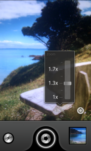 HD Camera Ultra