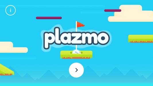 Plazmo