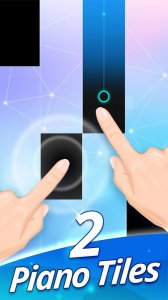 Piano Tiles 2 (Don't Tap...2)
