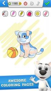 My Talking Dog 2 - Virtual Pet