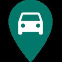 Locate driver
