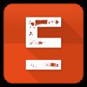 Emenox Zooper