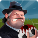 Underworld Football Manager