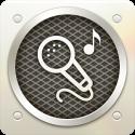 SingPlay: Karaoke your MP3s