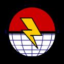 Pavlok Floating Browser
